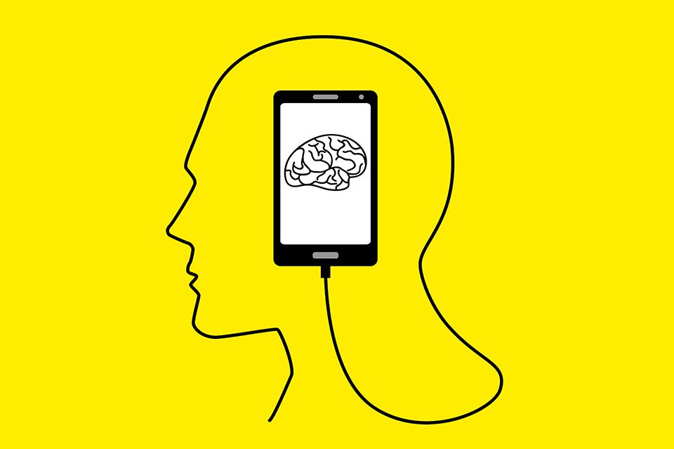 Beyin İmplantı
