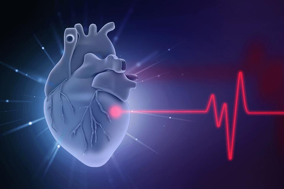 Yeni Nesil Kalp Kapakçığı