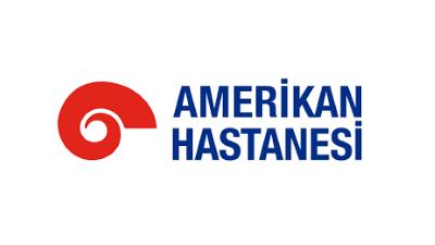 Amerikan Hastanesi1