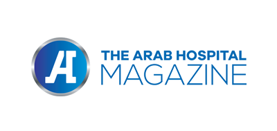Arab Magazine