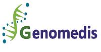 Genomedis