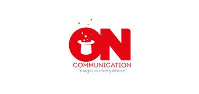 On İletişim