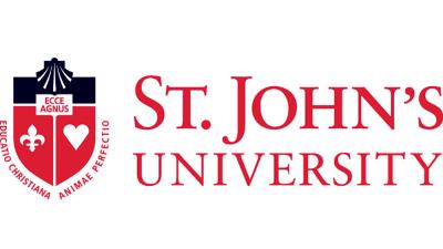 St John Uni
