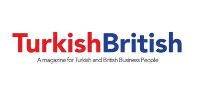 Turkish British