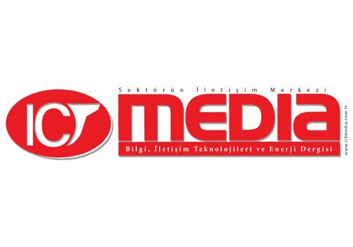 ICR Media