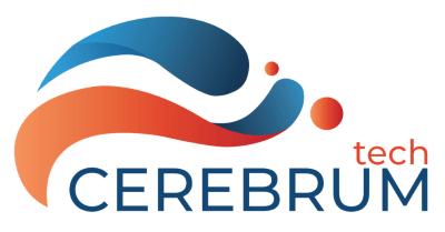 Cerebrum Tech