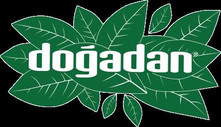 dogadan_logo