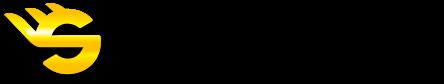schneider-digital-logo