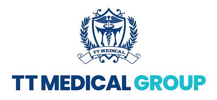 TT Medical
