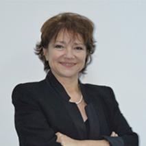 Prof. Dr. Ersi Kalfoğlu