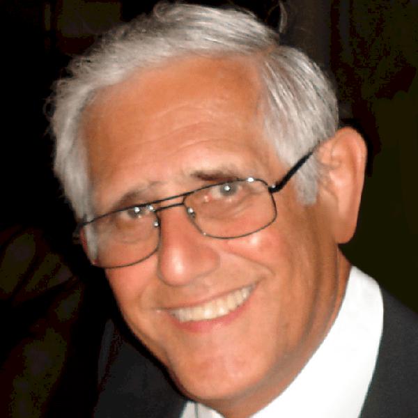 Prof. Dr. Richard A. Lockshin