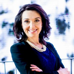 Prof. Dr. Miia Kivipelto