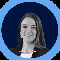 Prof. Dr.Leyla Türker Şener