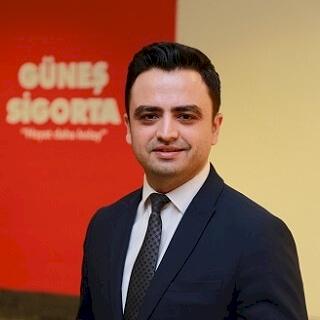 Bilal Türkmen 2